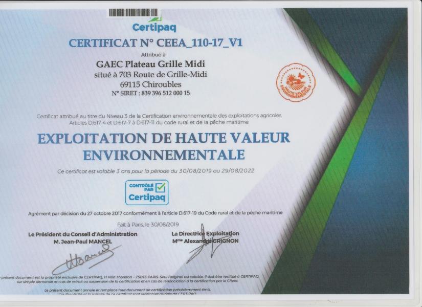 certificat-001.jpg